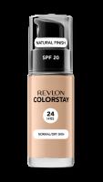 REVLON COLORSTAY M-UP NORM/DRY 180 Sand beige 30ml