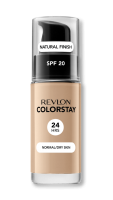 REVLON COLORSTAY M-UP NORM/DRY 150 Buff 30ml