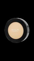 REVLON COLORSTAY Pudr 830 Light medium 8,4g