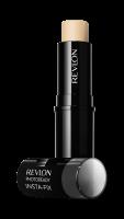 REVLON INSTA-FIX Make-up 130 Shell 6,8g