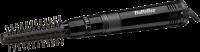 BaByliss 668E Horkovzdušná Kulma