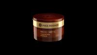 Yves Rocher Denní péče proti vráskám Riche Créme 50ml