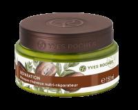 Yves Rocher Expresní regenerační maska na vlasy 150ml