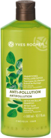 Yves Rocher Detoxikační micelární šampón 300ml