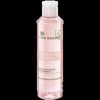 Yves Rocher Zklidňující micelární voda 2v1 Sensitive Végétal 200ml