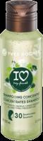 Yves Rocher Koncentrovaný šampon pro zářivé vlasy 100ml