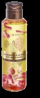 Yves Rocher Tělový olej Argan & bio růže z Maroka 150ml