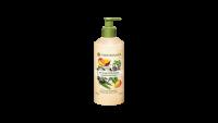 Yves Rocher Tělové mléko Mango & Koriandr 390ml