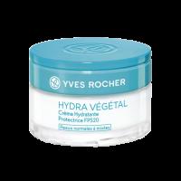 Yves Rocher Hydratační péče s OF20 Hydra Végétal 50ml