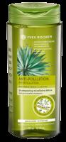 Yves Rocher Detoxikační micelární šampon 300ml