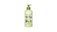 Yves Rocher Tělové mléko Oliva & Petit Grain 390ml
