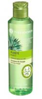 Yves Rocher Čistící vlasový ocet s agáve 150ml