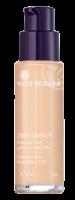Yves Rocher Make-up pro bezchybnou pleť 30ml, odstín Rose 050