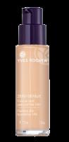 Yves Rocher Make-up pro bezchybnou pleť 30ml, odstín Rose 100