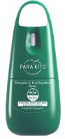 Parakito Repelent sprej 75ml