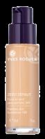 Yves Rocher Make-up pro bezchybnou pleť 30ml, odstín Rose 200