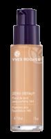 Yves Rocher Make-up pro bezchybnou pleť 30ml, odstín Rose 300