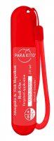 Parakito roll-on pro extra silnou ochranu proti komárům a klíšťatům 20ml