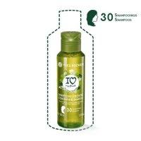Yves Rocher Koncentrovaný šampon 100ml