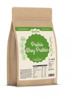 GreenFood Nutrition Probio Whey protein příchuť čokoláda 500g
