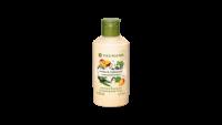 Yves Rocher Tělové mléko Mango & koriandr 200ml