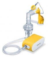 Beurer IH 58 Inhalátor pro děti