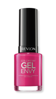 REVLON CS GEL ENVY 400 Royal Flush 11,7ml