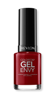 REVLON CS GEL ENVY 600 Queen of Hearts 11,7ml