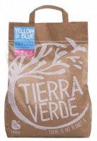 Yellow&Blue Bika Jedlá soda 5kg