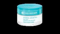 Yves Rocher Hydra Végétal Hydratační gel na den a noc 50ml