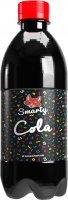 Smarty Cola PET 0,4l