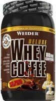 Weider Deluxe Whey Coffee 908 g