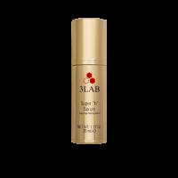 3LAB Super H Serum 35ml - 3Lab perfektní omlazující sérum 35 ml