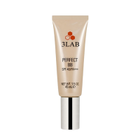 3LAB Perfect BB SPF 40+++ 02 45ml