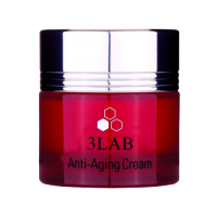 3LAB Anti-Aging Cream 60ml
