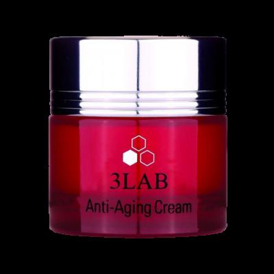 3LAB Anti-Aging Cream 60ml