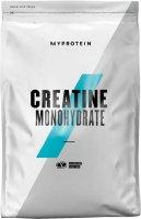 MyProtein Creatine Monohydrate, Bez příchutě 1kg - Myprotein Creatine Monohydrate 1000 g