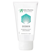 Adler Topics DEOMIN 50ml