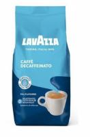 Lavazza Caffè Decaffeinato bez kofeinu zrnková 500g