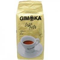 Gimoka Gran Festa zrnková káva 1000g