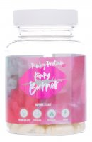 Pinky Protein Pinky Burner 60 tablet - Pinky Protein Fat Burner 60 tablet