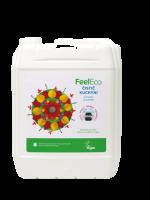 Feel Eco čistič kuchyní 5l