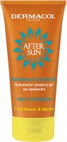 Dermacol AFTER SUN Chladivý gel po opalování 150ml
