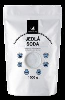 Allnature Jedlá soda 1000g
