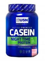 USN 8 hours Premium casein 908 g