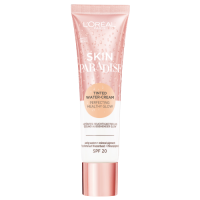 L'Oréal Paris Tónující krém Skin Paradise Tinted Water Cream 01 Light SPF 20 30ml