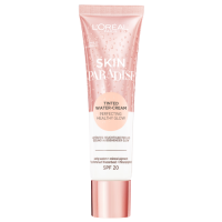 L'Oréal Paris Tónující krém Skin Paradise Tinted Water Cream 03 Fair SPF 20 30ml