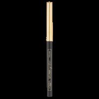 L´Oréal Paris Le Liner Signature tužka na oči odstín 01 Noir Cashmere 5,35g