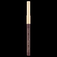 L´Oréal Paris Le Liner Signature tužka na oči odstín 03 Rouge Noir Angora 5,35g