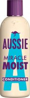 Aussie Kondicionér na vlasy Miracle Moist 90ml
